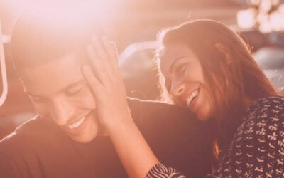 How to Gain Your Partner's Trust