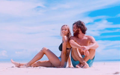5 Essential Tips for an Amazing Couples Holiday
