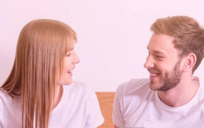 Top 10 Date Night Games To Get To Know Your Partner