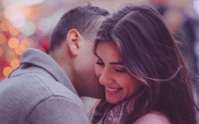These 10 Little Things Will Make Your Partner Love You More