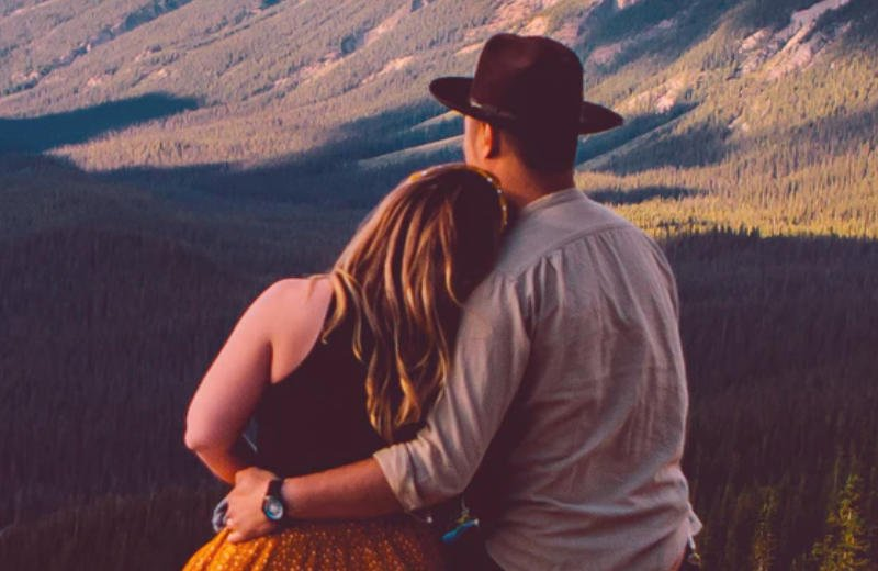 4 Ways to Build Trust in a Relationship