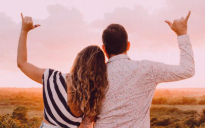 How Identifying Friction Points Will Improve Your Relationship