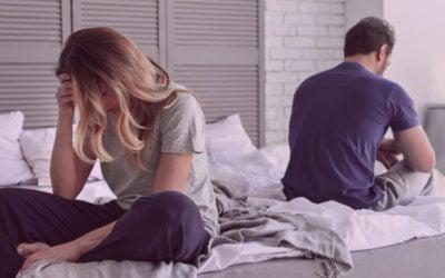 How Long Should a Break In a Relationship Last