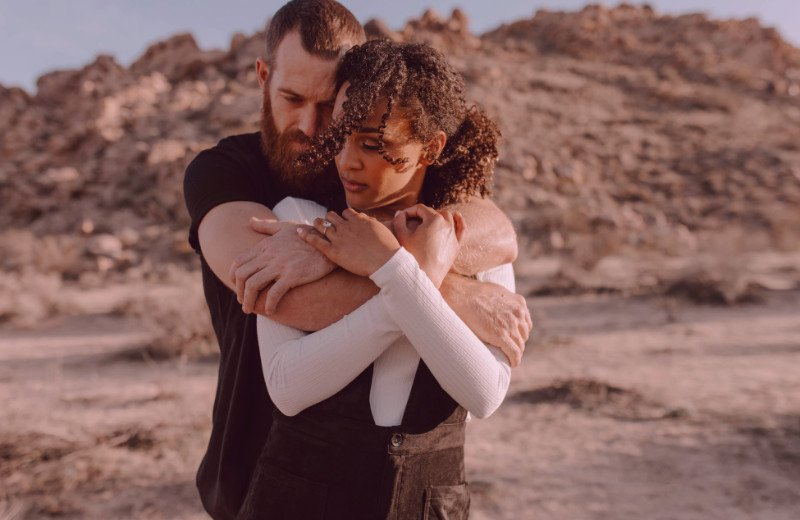 How to Rebuild Trust in a Relationship